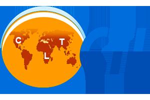 Công ty TNHH Dịch Thuật Thái Lai